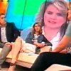 Channel nº4 24/03/2006